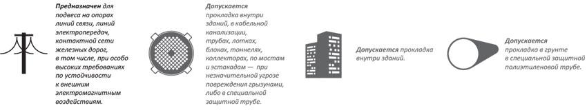 купить ИСО 9001 2015 в Соликамске
