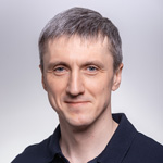 Владислав Артамонов
