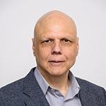 Сергей Чижанов