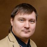 Данил Ишимов