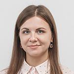 Ксения Кочева