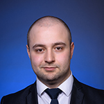Намик Шахвердиев