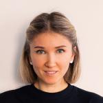 Ксения Смильгевич