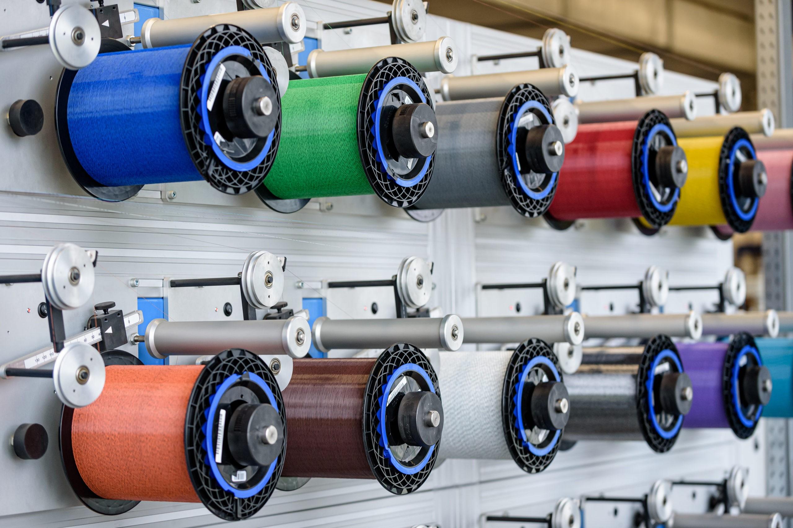 Унификация и стандартизация оптических кабелей