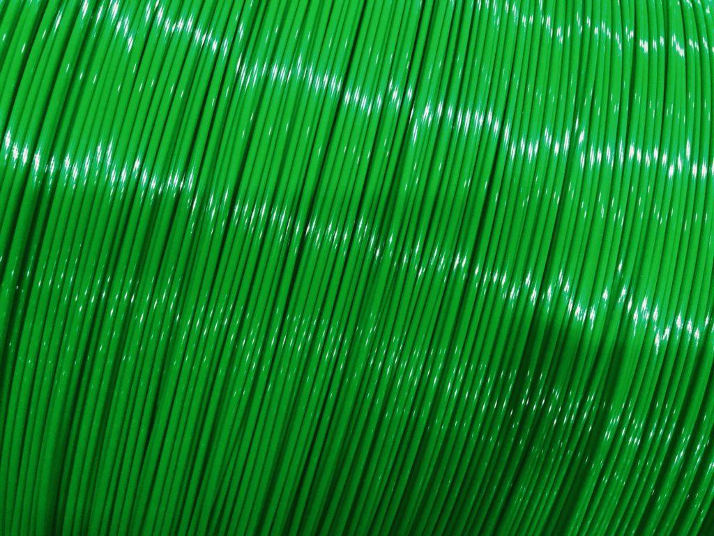 Итоги вебинара по стандартизации и унификации оптических кабелей
